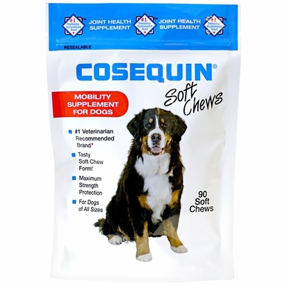 cosequin soft chews 90 count. Black Bedroom Furniture Sets. Home Design Ideas