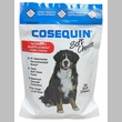 Cosequin Soft Chews for Dogs