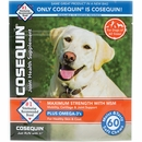 Cosequin Soft Chews Maximum Strength with MSM Plus Omega-3 (60 count)