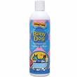 Crazy Dog Baby Dog Shampoo for Puppies & Dogs (12 oz)