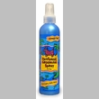 Crazy Dog Rainforest Grooming Spray (8 oz)