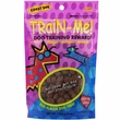 Crazy Dog Train-Me! Training Treats Beef Flavor (4 oz)