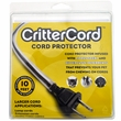 CritterCord Cord Protector Large