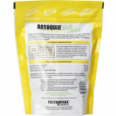 DASUQUIN-SOFT-CHEWS-FOR-SMALL-TO-MEDIUM-DOGS-WITH-MSM-84-CHEWS