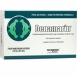 Denamarin For Cats And Small Dogs Up To 12 Lbs 30 Tabs
