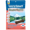 Dental Chews Sweet Potato & Chicken with Mango - Small (13 oz)