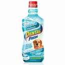 Dental Fresh® Water Additives for Dogs & Cats