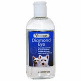 Diamond Eye (125 ml)