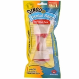 Dingo Dental Bone - Medium