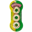 "Dingo Ringos White Mini Rings 2.75"" 3-PACK (4.2 oz)"
