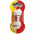 "Dingo White Hand Tied Bone Small 4"" (1.4 oz)"