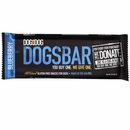 DOG for DOG Dogsbar - Blueberry Snack for Dogs (1.41 oz)