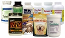 Dog Supplements - Nutritional supplements for dogs