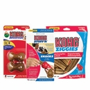 Dog Treats for Toys