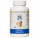 DOGgeviti for Larger Dogs over 50 lbs (60 Tablets)