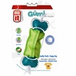 Dogit Design Mini Gumi Dental Toy - Spin & Clean