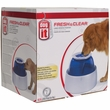Dogit Dog Waterer - Large