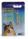 Dogit High Pitch Dog Whistles