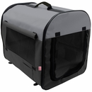 Dogit Pet Carriers