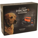 Dogtra 3/4 Mile Dog Remote Trainer - 2 Dogs