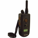Dogtra Advanced 3/4 Mile Remote Trainer - 1 Dog