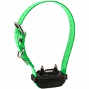 Dogtra EDGE RT Additional Receiver - Green