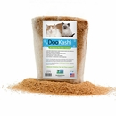 DooKashi Kitty Litter Additive & Extender (1 lb)