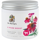 Dr. Harvey's E-mune Boost Immune System Supplement for Dogs (7 oz)