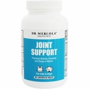 Dr. Mercola Joint Support for Cats & Dogs (60 Tablets)