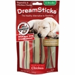 DreamSticks Chicken Chews (5 Pack)