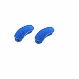 Drinkwell Aqua Garden Replacement Seed Pods (2-PACK)
