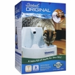 Drinkwell The Original Pet Fountain