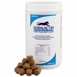 Duralactin Canine Joint Plus Soft Chews (240 ct)