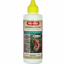 Durvet No-Bite Ear Mite Control (4 fl oz)