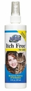 Earth's Balance Itch Free for Cats