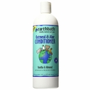 Earthbath Oatmeal & Aloe Conditioner (16 fl oz)