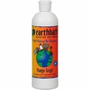 EarthBath Totally Natural Pet Care Shampoos