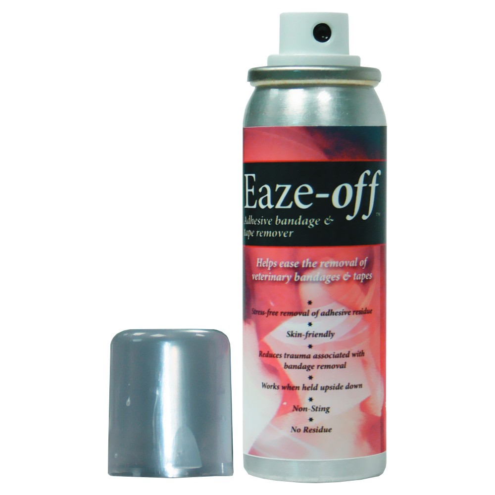 Eaze-Off Spray