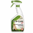ECO-Care Multi-Surface Cleaner Spray
