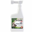 ECO-Care Yard Odor Away Concentrate Spray (32 oz)