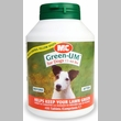 ECONOMY SIZE Green UM for Dogs 11-44 lbs (400 tablets)