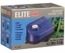 Elite Aquarium Air Pumps