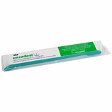 Enzadent Dual Ended Toothbrush for Dogs and Cats