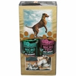 EQyss Micro Tek Pet Shampoo/Spray - Dual Pack