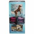 EQyss Premier Pet Shampoo/Coat Conditioning Rinse - Dual Pack