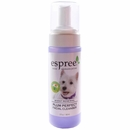 Espree Facial Cleanser - Plum Perfect (5 fl oz)
