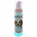 Espree Facial Cleanser - Rainforest (5 fl oz)