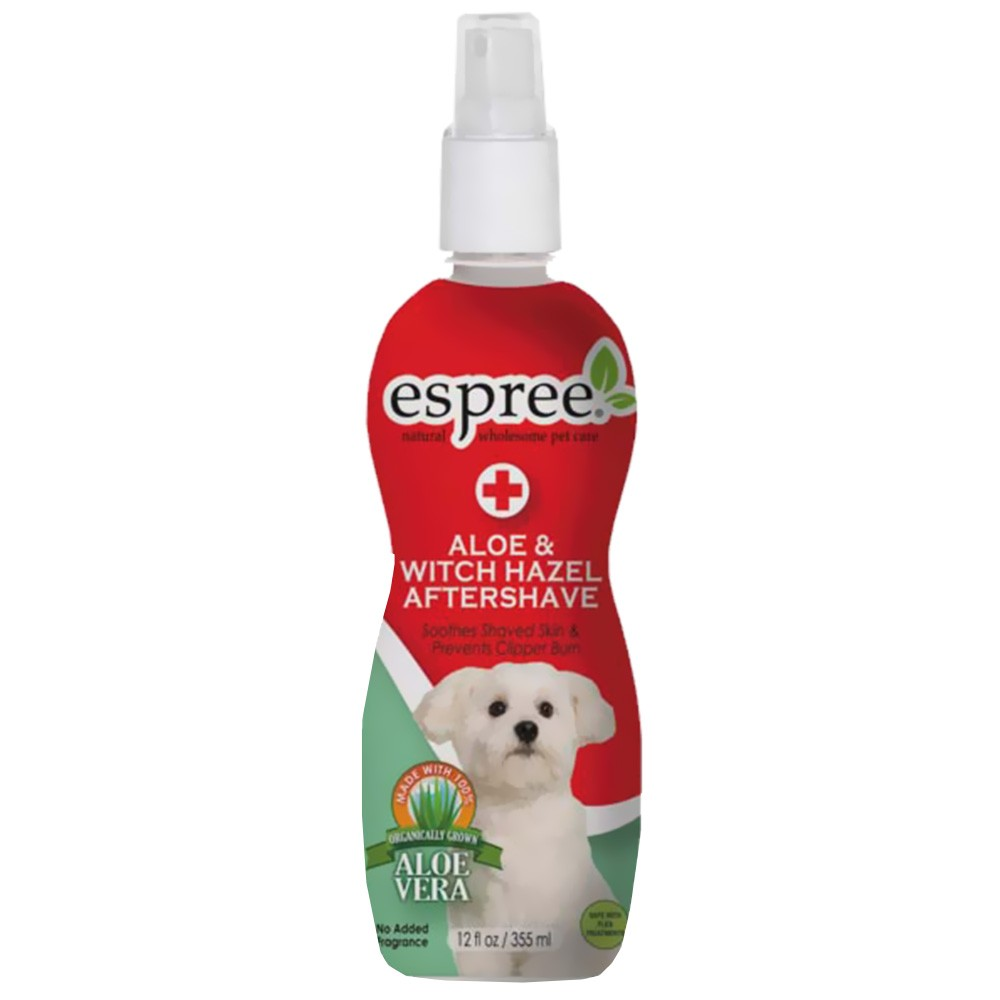 Espree® Sprays