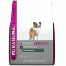 Eukanuba Adult Breed Specific Dog Food - Chihuahua (3 lb)