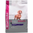 Eukanuba Adult Breed Specific Dog Food - Dachshund (10 lb)